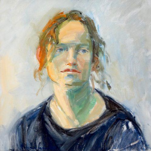 Janna de Munnik